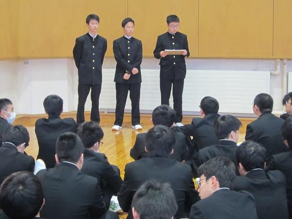 https://www.jhs.tohoku-gakuin.ac.jp/info/content/190522-1_5.jpg