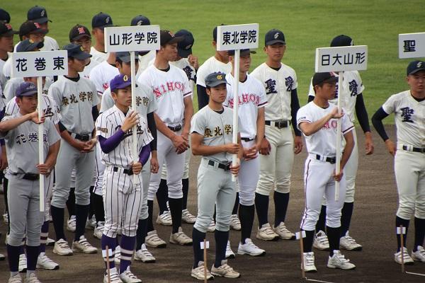 https://www.jhs.tohoku-gakuin.ac.jp/info/content/190610-1_1.jpg