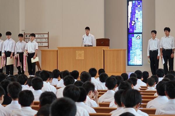 https://www.jhs.tohoku-gakuin.ac.jp/info/content/190618-1_4.jpg