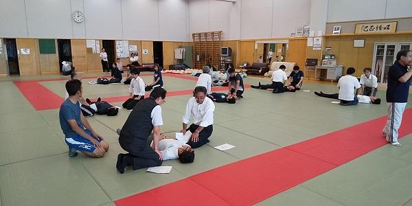 https://www.jhs.tohoku-gakuin.ac.jp/info/content/190628-1_1.jpg