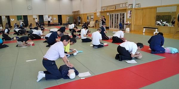 https://www.jhs.tohoku-gakuin.ac.jp/info/content/190628-1_3.jpg