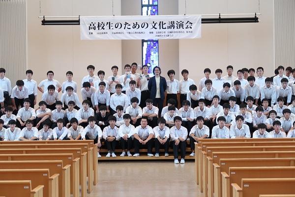 https://www.jhs.tohoku-gakuin.ac.jp/info/content/190702-1_4.jpg