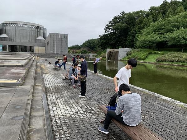 https://www.jhs.tohoku-gakuin.ac.jp/info/content/190719-2_1.jpg