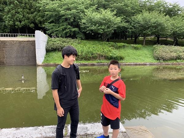 https://www.jhs.tohoku-gakuin.ac.jp/info/content/190719-2_5.jpg