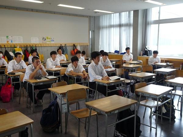 https://www.jhs.tohoku-gakuin.ac.jp/info/content/190719-3_1.jpg