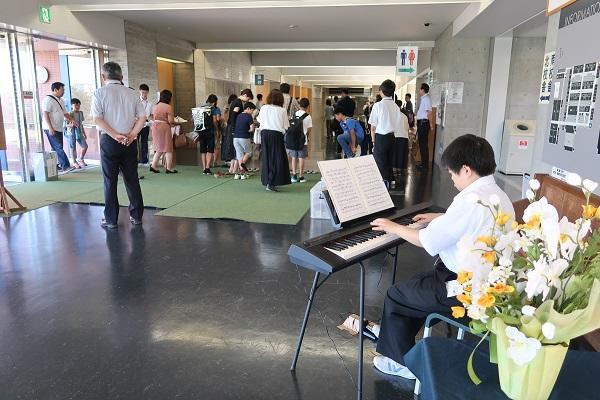 https://www.jhs.tohoku-gakuin.ac.jp/info/content/190823-1_1.jpg