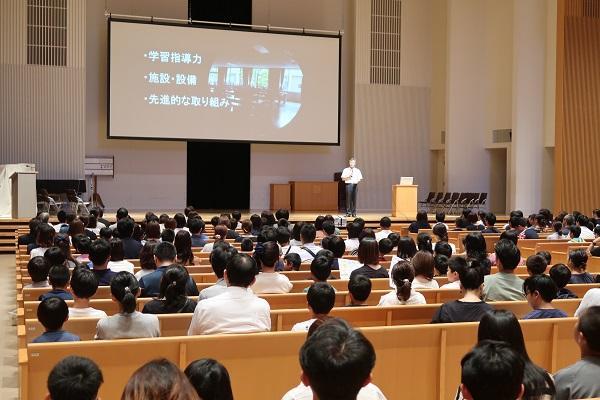 https://www.jhs.tohoku-gakuin.ac.jp/info/content/190823-1_2.jpg