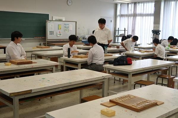https://www.jhs.tohoku-gakuin.ac.jp/info/content/190823-1_26.jpg