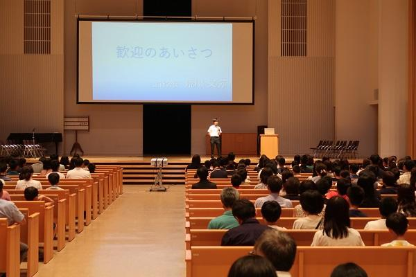 https://www.jhs.tohoku-gakuin.ac.jp/info/content/190823-1_3.jpg