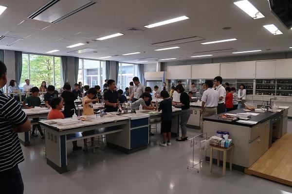 https://www.jhs.tohoku-gakuin.ac.jp/info/content/190823-1_5.jpg