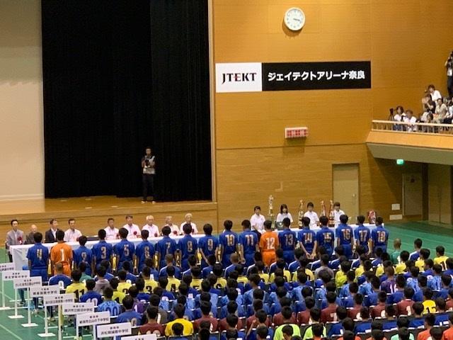 https://www.jhs.tohoku-gakuin.ac.jp/info/content/190823-4_3.jpg
