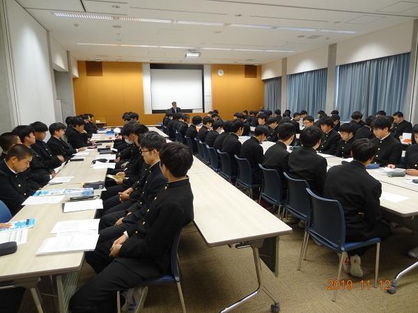 https://www.jhs.tohoku-gakuin.ac.jp/info/content/191115-1_1.jpg
