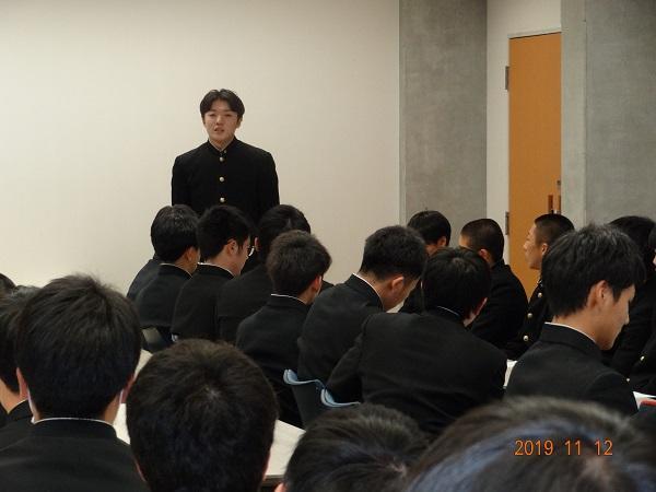 https://www.jhs.tohoku-gakuin.ac.jp/info/content/191115-1_4.jpg