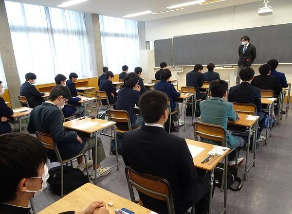 https://www.jhs.tohoku-gakuin.ac.jp/info/content/200217-1_2.jpg