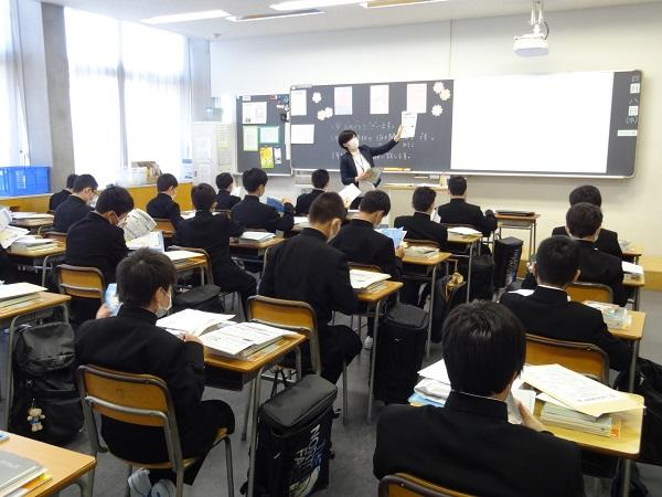 https://www.jhs.tohoku-gakuin.ac.jp/info/content/200410-1_12.jpg