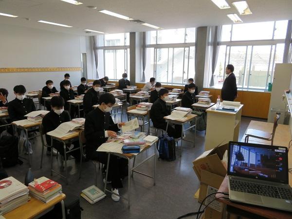 https://www.jhs.tohoku-gakuin.ac.jp/info/content/200410-1_16.jpg