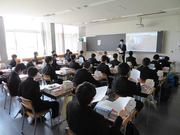 https://www.jhs.tohoku-gakuin.ac.jp/info/content/200410-1_18.jpg