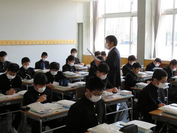 https://www.jhs.tohoku-gakuin.ac.jp/info/content/200410-1_19.jpg