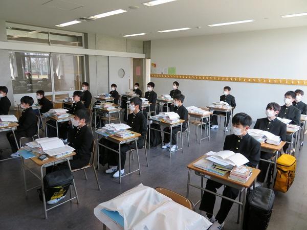 https://www.jhs.tohoku-gakuin.ac.jp/info/content/200410-1_22.jpg