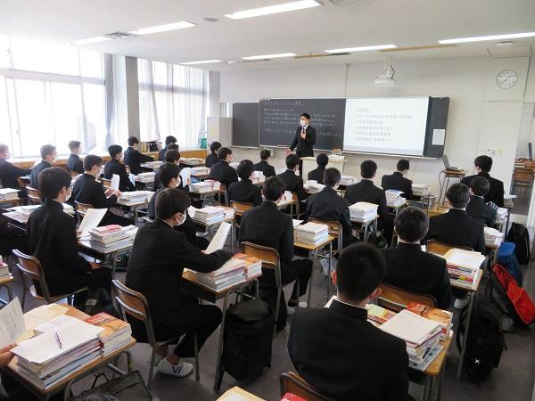 https://www.jhs.tohoku-gakuin.ac.jp/info/content/200410-1_26.jpg