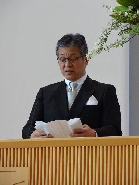 https://www.jhs.tohoku-gakuin.ac.jp/info/content/200410-1_9.jpg
