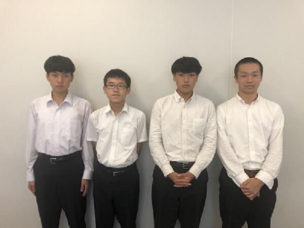 https://www.jhs.tohoku-gakuin.ac.jp/info/content/200904-2_2.jpg