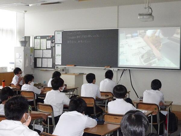 https://www.jhs.tohoku-gakuin.ac.jp/info/content/200909-1_1.jpg
