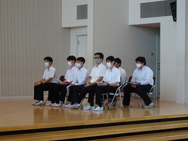 https://www.jhs.tohoku-gakuin.ac.jp/info/content/200909-1_3.jpg