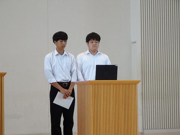 https://www.jhs.tohoku-gakuin.ac.jp/info/content/200909-1_4.jpg