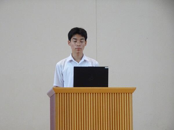 https://www.jhs.tohoku-gakuin.ac.jp/info/content/200909-1_6.jpg
