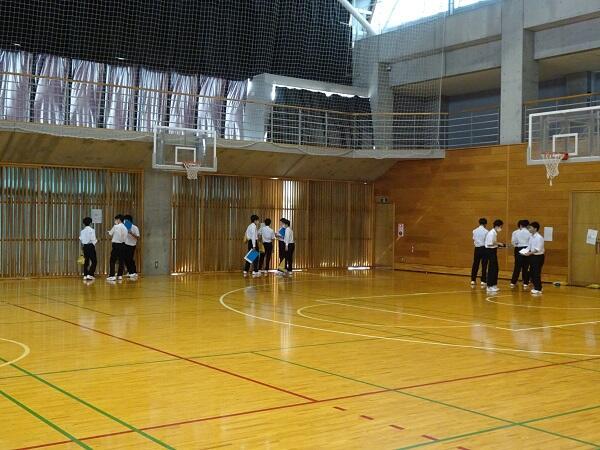 https://www.jhs.tohoku-gakuin.ac.jp/info/content/200914-2_3.jpg