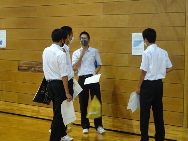 https://www.jhs.tohoku-gakuin.ac.jp/info/content/200914-2_4.jpg