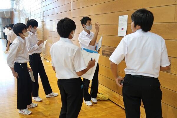 https://www.jhs.tohoku-gakuin.ac.jp/info/content/200917-1_1.jpg