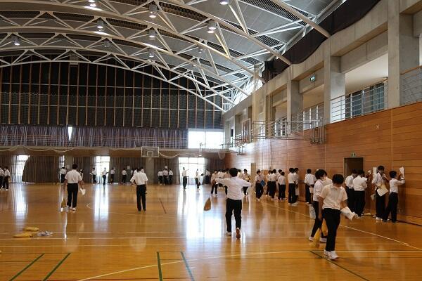 https://www.jhs.tohoku-gakuin.ac.jp/info/content/200917-1_4.jpg