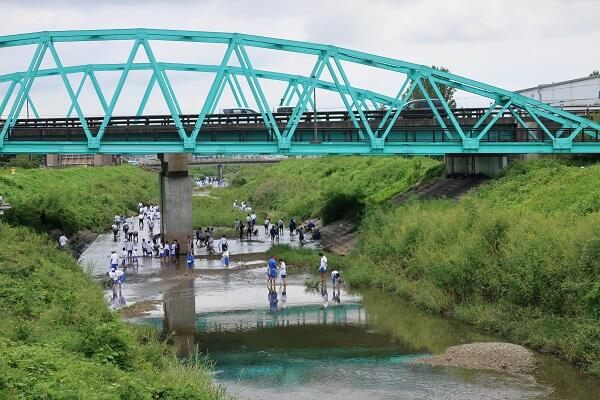 https://www.jhs.tohoku-gakuin.ac.jp/info/content/200917-2_4.jpg
