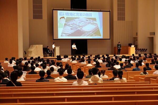 https://www.jhs.tohoku-gakuin.ac.jp/info/content/201008-1_1.jpg