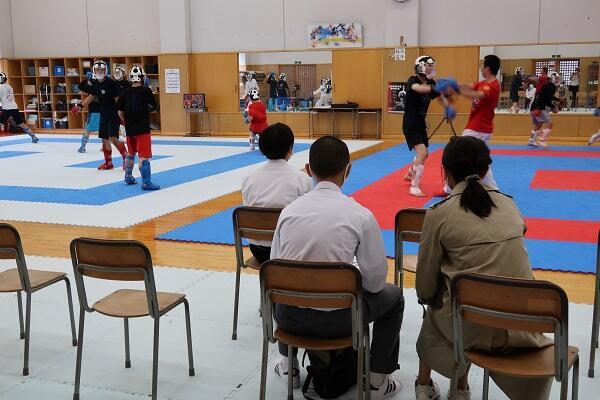 https://www.jhs.tohoku-gakuin.ac.jp/info/content/201008-1_10.jpg