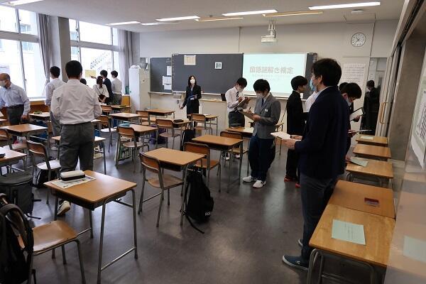 https://www.jhs.tohoku-gakuin.ac.jp/info/content/201008-1_3.jpg