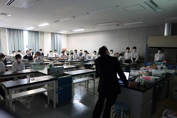 https://www.jhs.tohoku-gakuin.ac.jp/info/content/201008-1_4.jpg