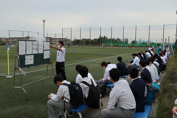 https://www.jhs.tohoku-gakuin.ac.jp/info/content/201008-1_7.jpg