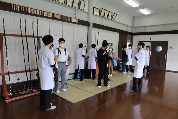 https://www.jhs.tohoku-gakuin.ac.jp/info/content/201008-1_8.jpg