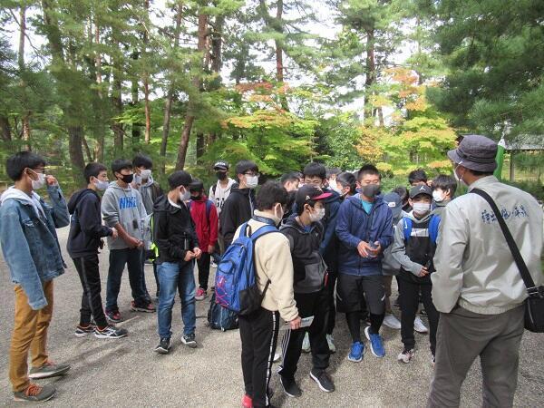 https://www.jhs.tohoku-gakuin.ac.jp/info/content/201021-4_4.jpg