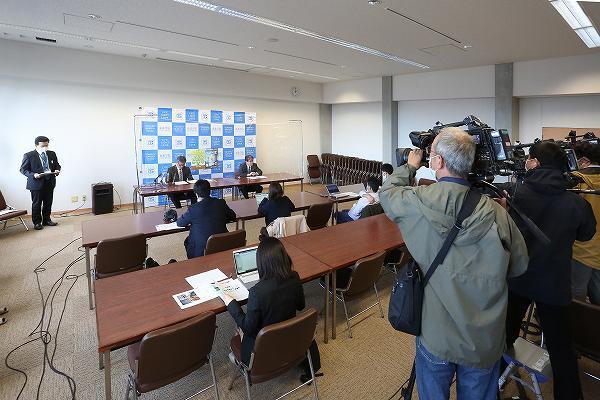 https://www.jhs.tohoku-gakuin.ac.jp/info/content/201027-1_3.jpg