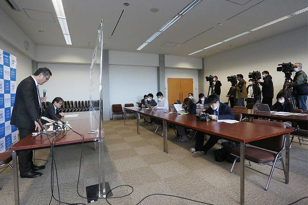 https://www.jhs.tohoku-gakuin.ac.jp/info/content/201027-1_6.jpg