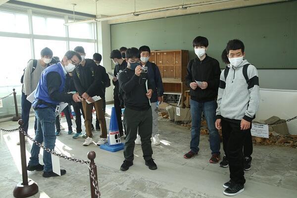https://www.jhs.tohoku-gakuin.ac.jp/info/content/201127-1_2.jpg