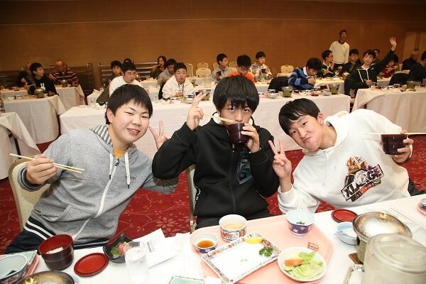 https://www.jhs.tohoku-gakuin.ac.jp/info/content/201204-1_4.jpg