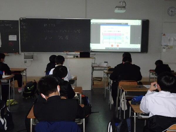 https://www.jhs.tohoku-gakuin.ac.jp/info/content/201216-1_2.jpg