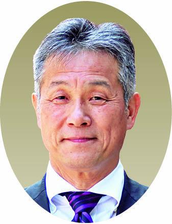 https://www.jhs.tohoku-gakuin.ac.jp/info/content/201223-1_1.jpg