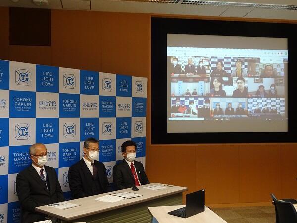 https://www.jhs.tohoku-gakuin.ac.jp/info/content/201224-1_1.jpg