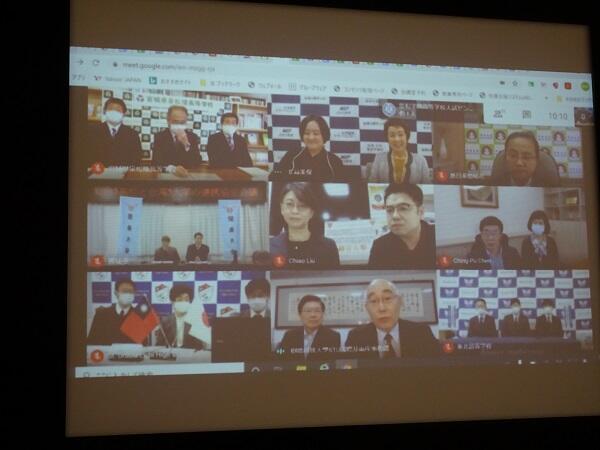 https://www.jhs.tohoku-gakuin.ac.jp/info/content/201224-1_3.jpg